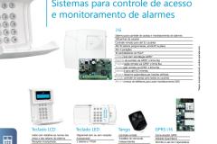 controle de acesso1